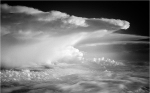 Big Sky, 1999