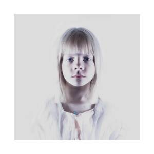 Portrait.White.003