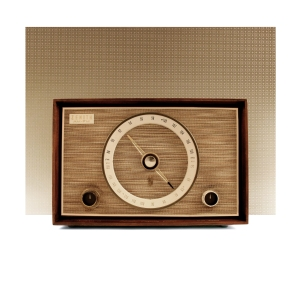 Still Life.Radio.002
